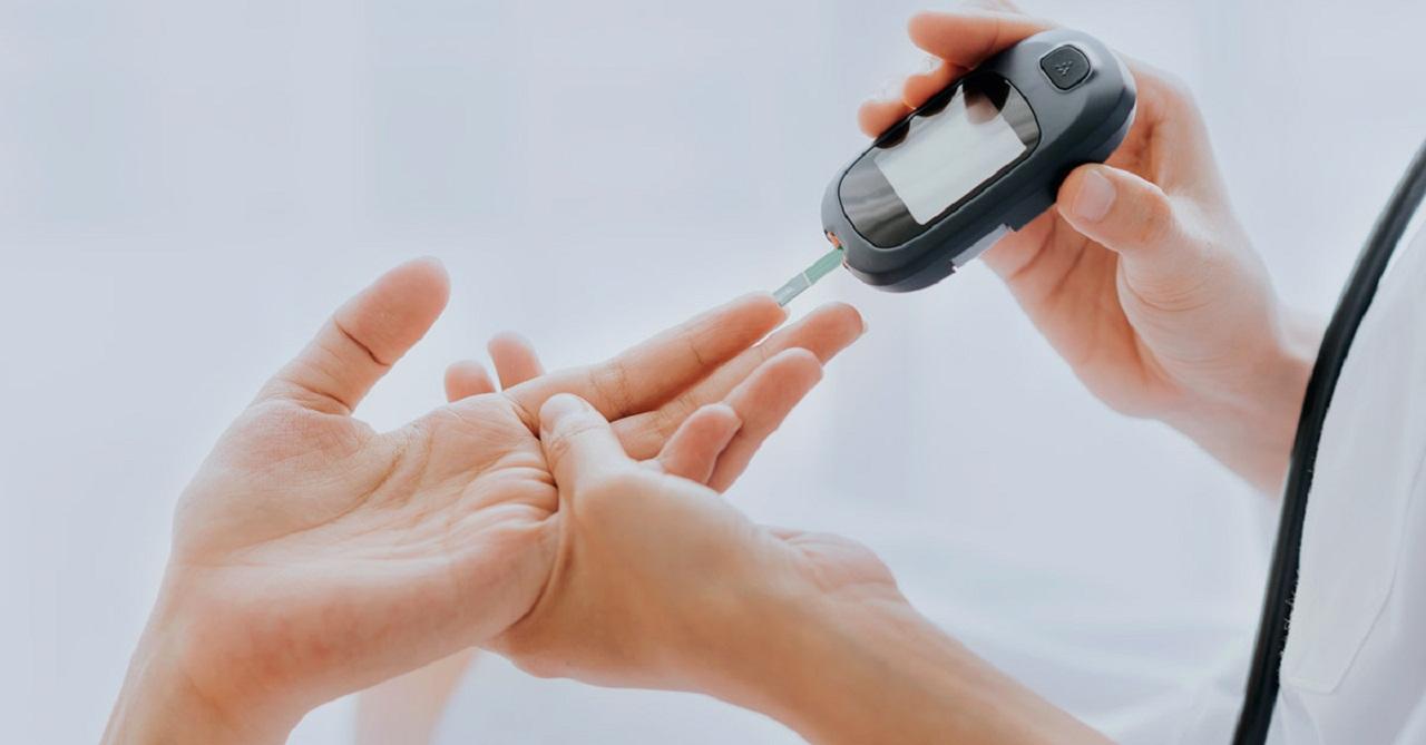 Dra. Marcela Cota - Especialista en diabetes